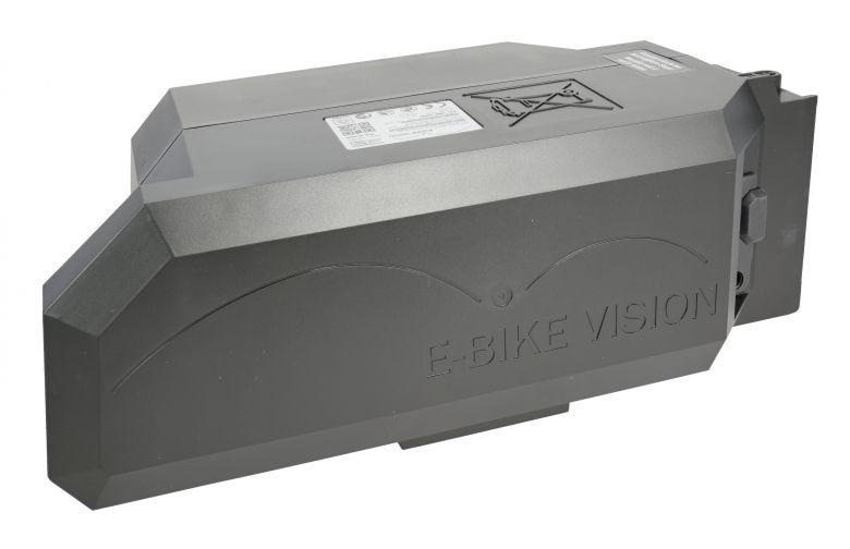 e-Bike Vision - Batterie compatible Panasonic 36V Next Generation