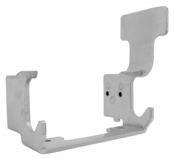 Flyer - Renfort métallique pour support de batterie 15Ah