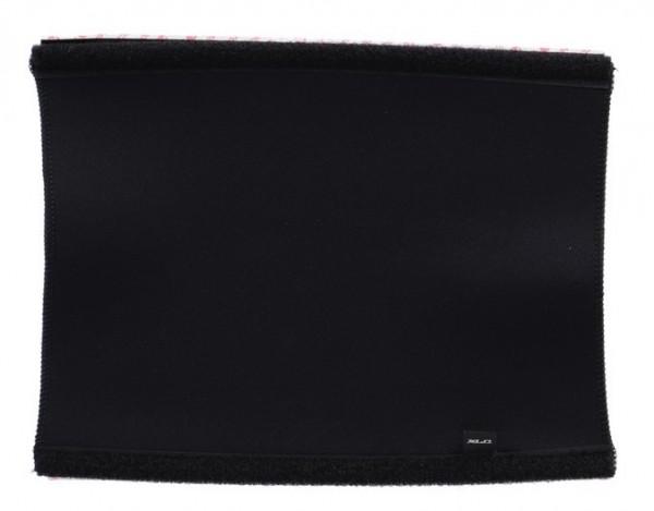 XLC - Housse pour batterie de porte-bagages