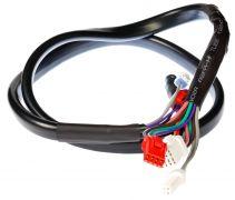 Giant - Câble pour moteur Giant SyncDrive (connexion du display et de l'éclairage)