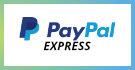 paypal-express_FR