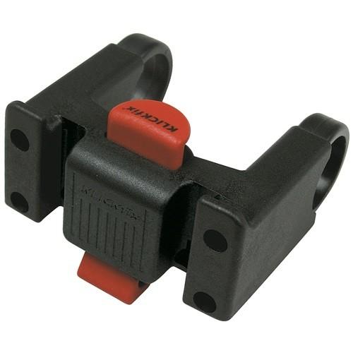 KLICKFix - Fixation pour cintre standard 22- 26 mm et oversize 31,8 mm