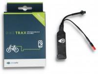 PowUnity - BikeTrax - Traceur GPS pour vélo électrique