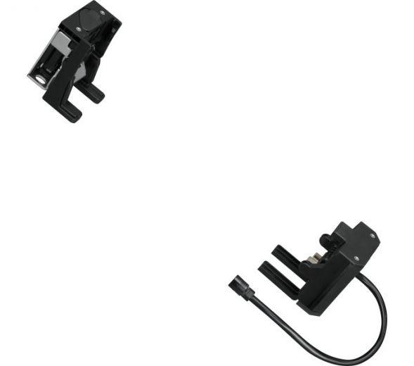 Shimano - Support pour batterie intégrée BT-E8020