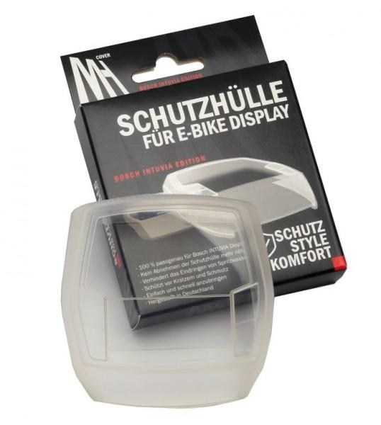 MH Cover - Protection pour écran Bosch Intuvia