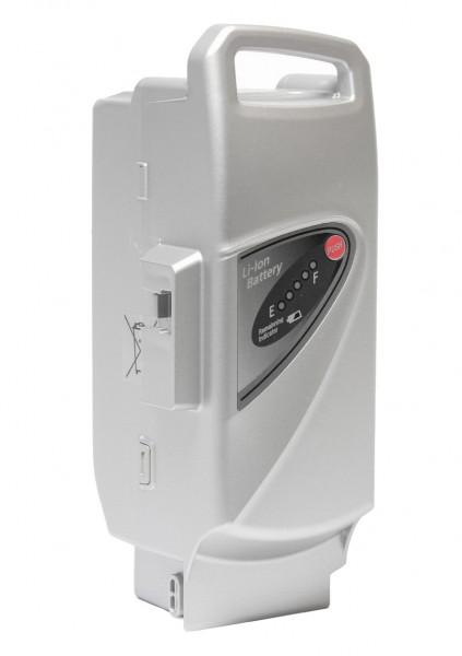 Panasonic - Batterie 16 Ah / 26 Volt