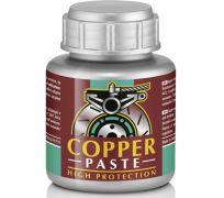 Motorex - Copper Paste - Pâte de montage