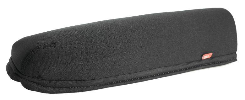 Fahrer - protection pour batterie de porte-bagages Shimano STEPS