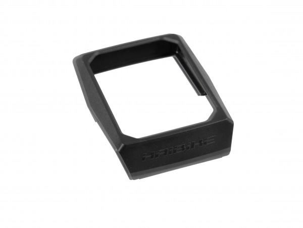 MH Cover - Protection pour écran Haibike FlyOn