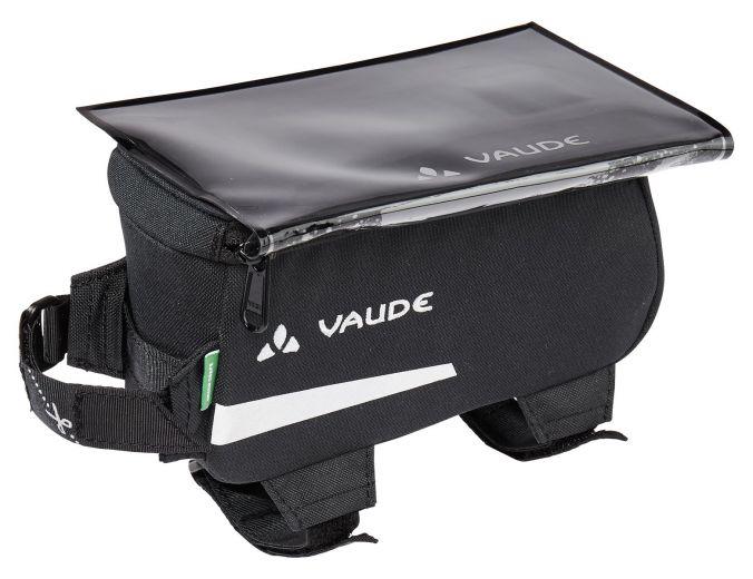 Vaude - Sacoche de cadre Carbo Guide Bag II