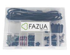 Fazua Ride 50 - Kit d'entretien