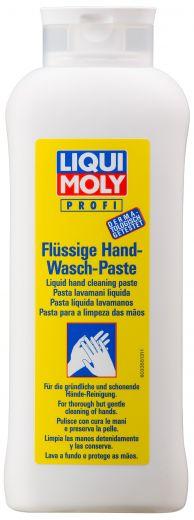 Liqui Moly Savon liquide pour les mains