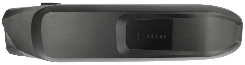 Panasonic - Batterie SIB 2.0 pour vélo électrique Flyer Uproc, U-Serie et Up-Street