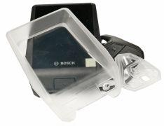 MH Cover - Coques pour écran et commande déportée Bosch Nyon Gen.2