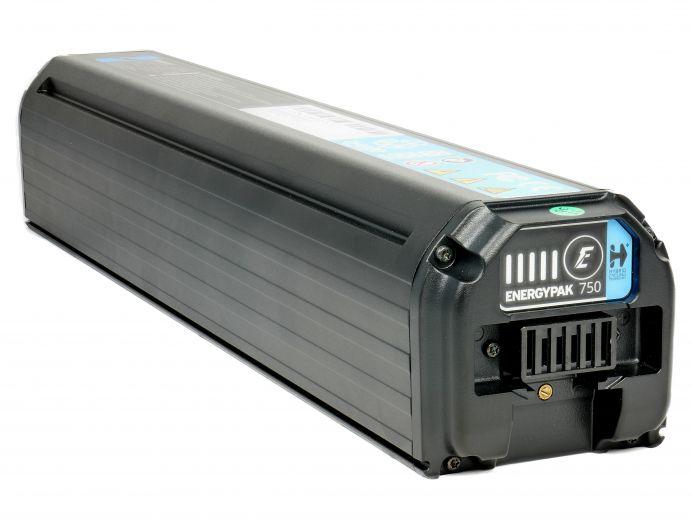 Giant - Batterie EnergyPak XL 750 Wh - dès 2022