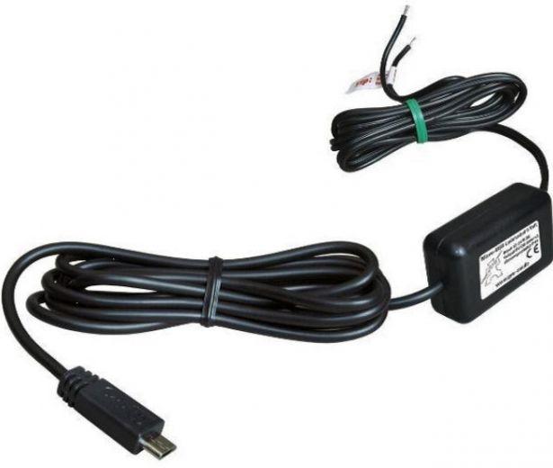 SP Connect - Câble de charge SP Wireless