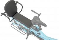 Tern - Captain's Chair - Siège passager adulte/enfant