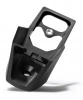 Bosch eBike - Boitier plastique pour support d'écran Kiox