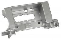 Flyer - Support pour batterie 16 Ah/26Volt