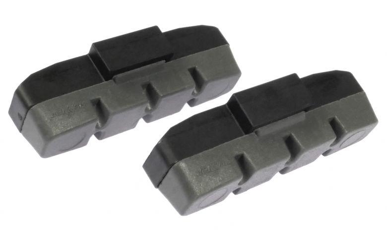 Magura - Patins de frein HS11 / HS33 - gris