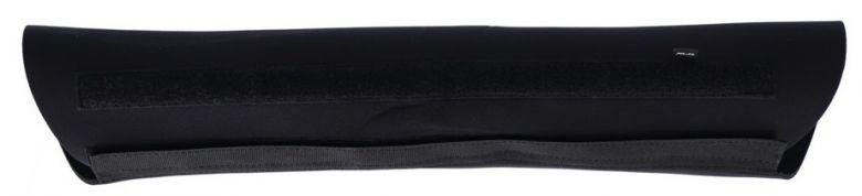 XLC - Housse de protection pour batterie intégrée