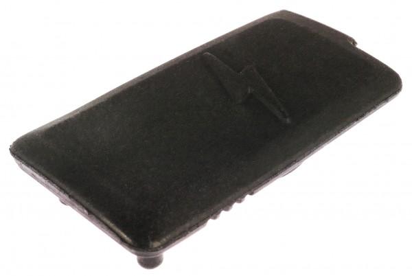 Giant - Cache pour connecteur de charge sur batterie Energypak 400Wh/500Wh