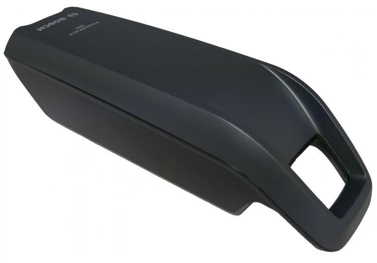 Bosch eBike - PowerPack 500 Wh - Batterie de cadre - Active/Performance Line