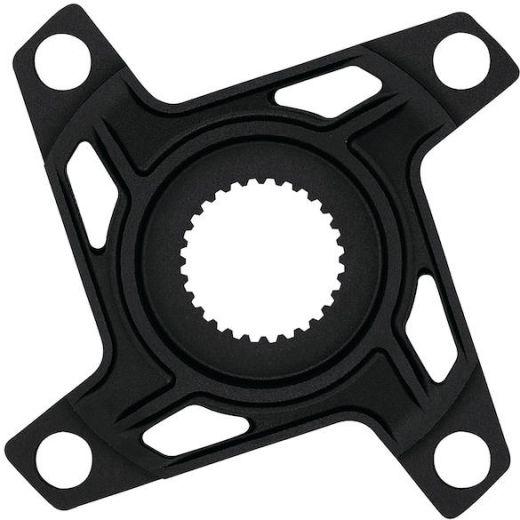 FSA - Spider/Etoile pour Bosch Gen.4   104/64 mm BCD