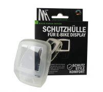MH Cover - Protection pour écran Bosch Purion