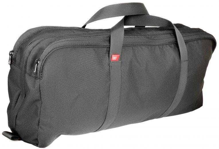 Fahrer - E-Bag - Sac de transport pour accessoires