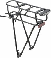 Racktime Porte-bagages Bosch Shine - gammes Classic, Active, Performance