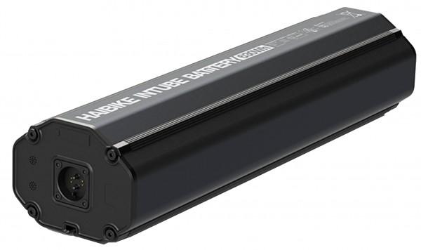 Haibike - Batterie FlyOn 630Wh