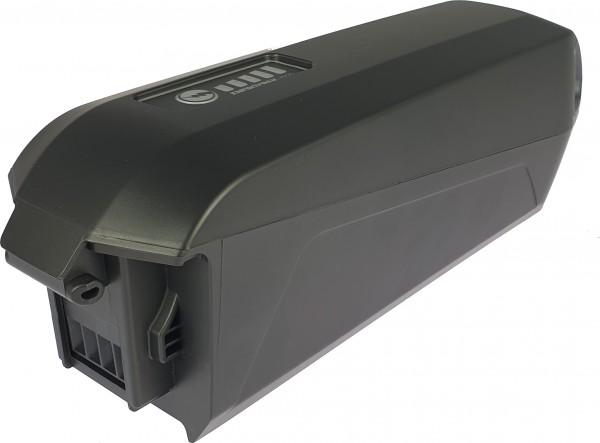 Giant - Batterie de cadre Energypak 500 Wh - 5 Pins/broches 2013-2016