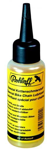 Rohloff - Lubrifiant spécial pour chaîne