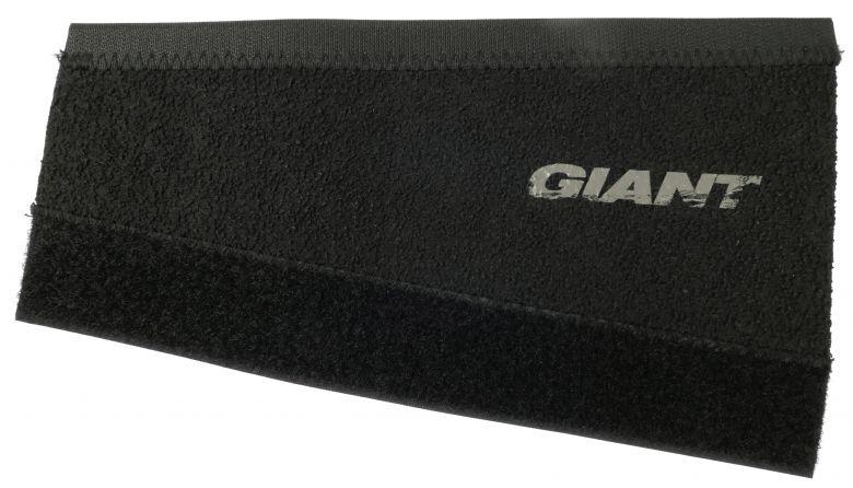Giant - Protège base arrière néoprène avec logo