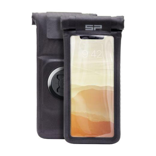 SP Connect - Housse universelle pour smartphone