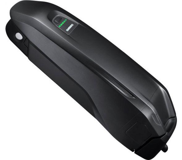 Shimano Steps Batterie de cadre BT-E8010 36V 14A 504Wh