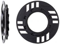 Miranda - Pignon pour moteur Bosch Gen.2 (Boost)