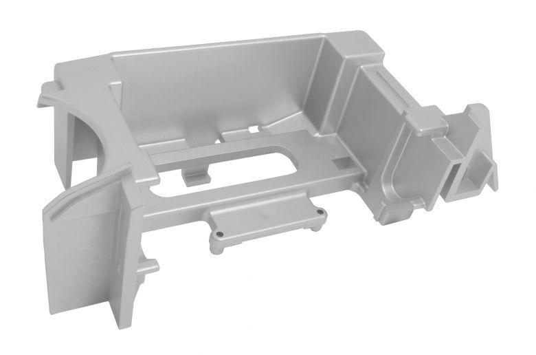 Flyer - Support pour batterie Panasonic 15 Ah /26V