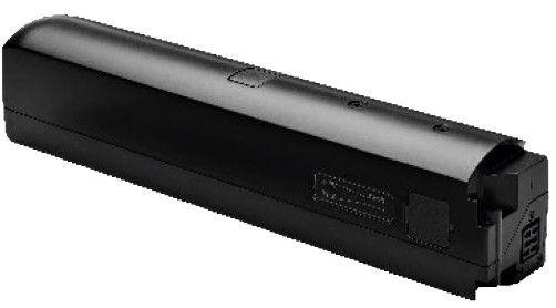 Continental - Batterie iDT 48V