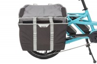 Tern - Cargo Hold Panniers - Sacoches de porte-bagages