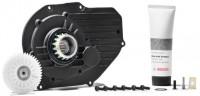 Bosch eBike - Kit de réparation pour moteur Active & Performance