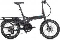 Tern Vektron S10 - 2019 vélo électrique pliant