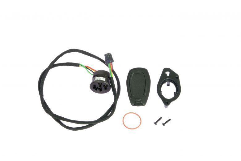Bosch eBike Kit pour prise de chargement PowerTube