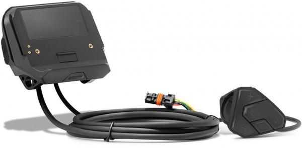 Bosch eBike - SmartphoneHub avec Universal Mount