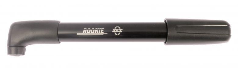 SKS - Mini-pompe à main Rookie XS 225 - 240mm