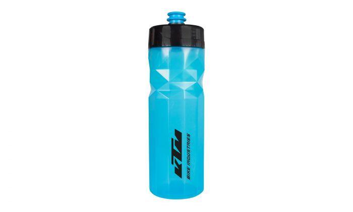 KTM - Bidon 700 ml - gris