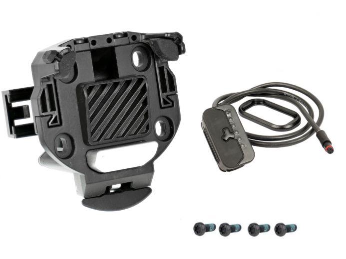 Fazua - Pack Locker pX / Remote fX