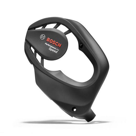 Bosch eBike - Habillage moteur gauche pour Performance Line Speed dès 2020