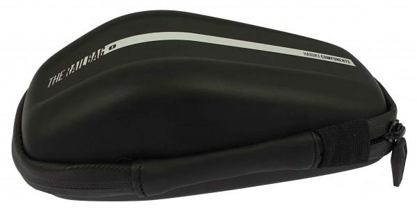 Haibike - MRS The Rail Bag - Pochette de cadre - Taille S